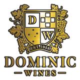 Dom_Crest_Logo-160