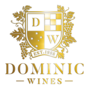 Dominic Wines Logo