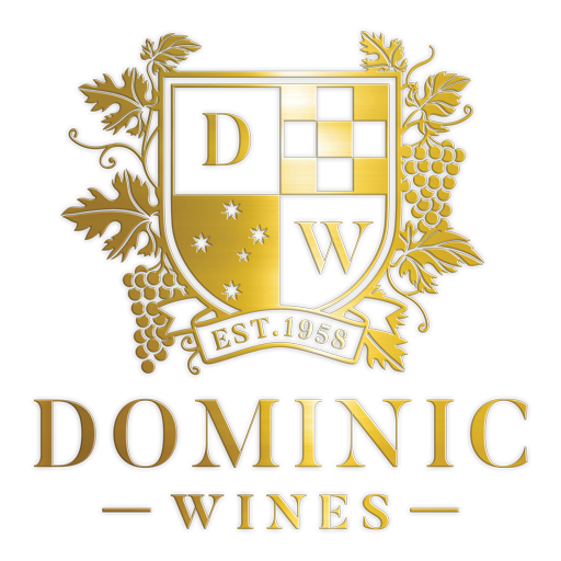 Dominic Wines Australia