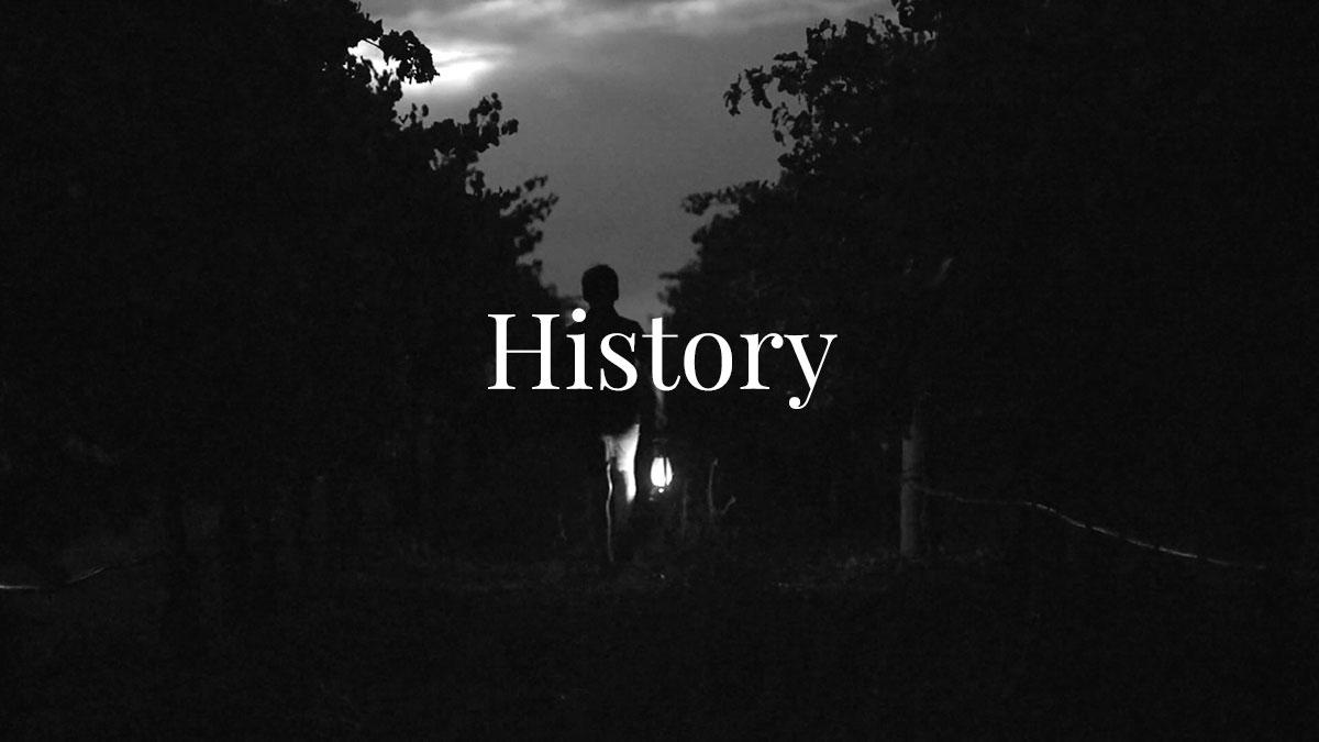 DW_home-historyBW