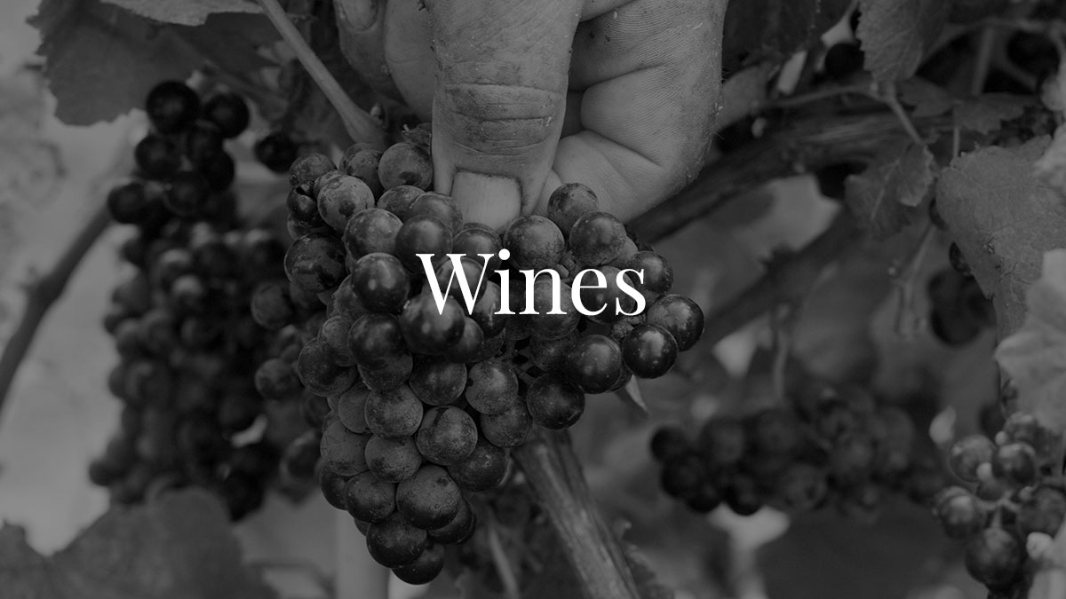 DW_home-wines-BW